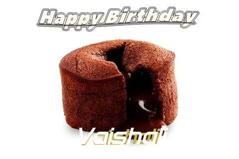 Vaishali Cakes