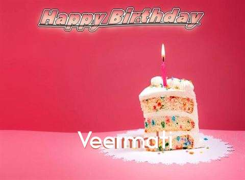 Wish Veermati