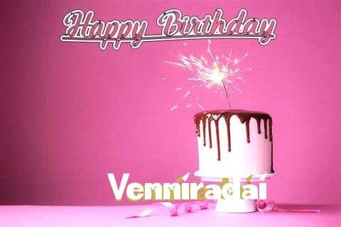 Birthday Images for Venniradai