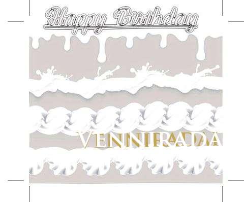 Venniradai Birthday Celebration