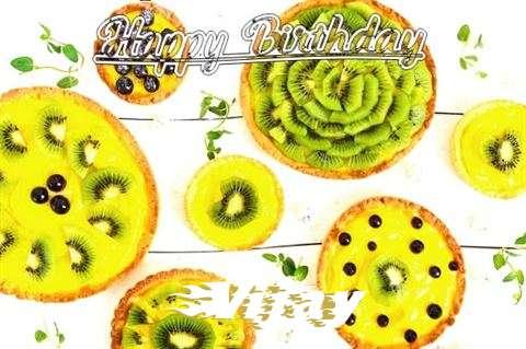 Happy Birthday Vijay Cake Image