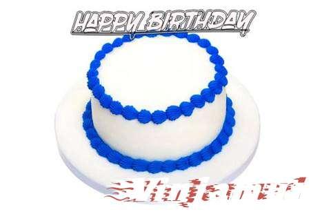 Birthday Wishes with Images of Vinjamuri