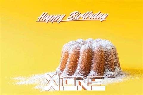 Xiong Birthday Celebration