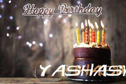 Yashaswini Cakes