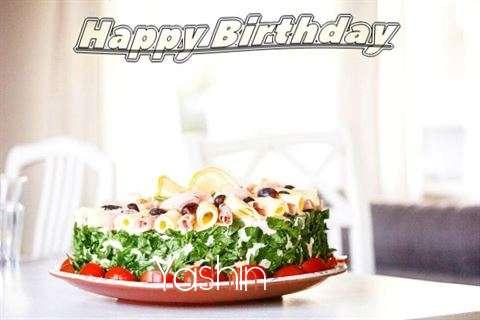 Happy Birthday to You Yashin