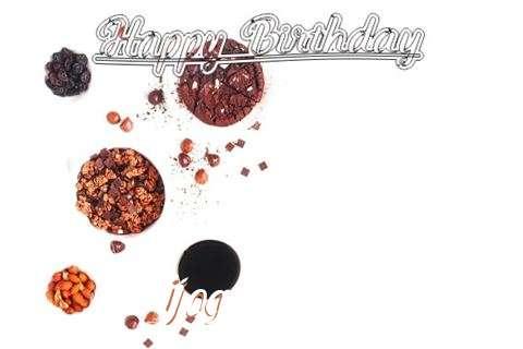 Happy Birthday Wishes for Yog