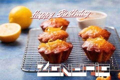 Birthday Images for Zandria